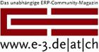 B4Bmedia.net AG | E-3 Verlag