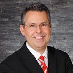 Jürgen Beckers, Rechtanwälte BDH