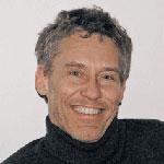 Peter Färbinger, Gründer und Herausgeber E-3 Magazin