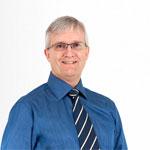 Peter Wesche, Lizenzberater, Dipl-Math.
